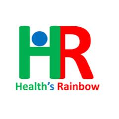 Healths Rainbow