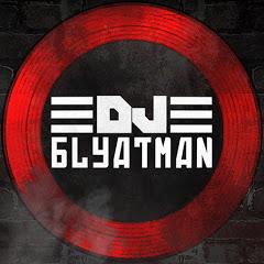 DJ Blyatman