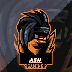 ASH GAMING