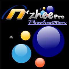 N'zhee Videografhy