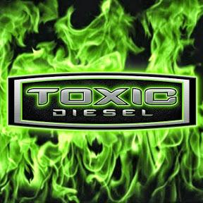 Toxic Diesel Performance