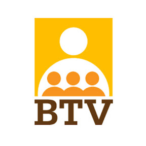 BTV SB College