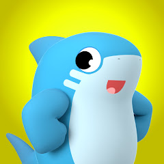 Shark Academy - Songs for kids