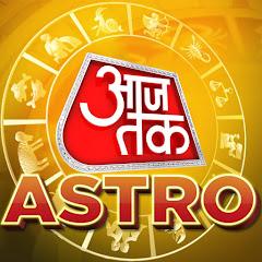 AajTak Astro