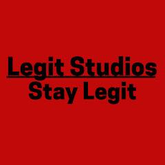 Legit Studios