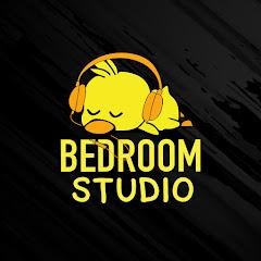 Bedroom Studio