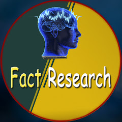 Fact Research