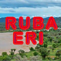 RUBA ERI Entertainment
