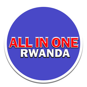 ALL IN ONE RWANDA