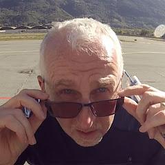 Sigis Travel Videos
