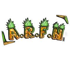 Afrofunk oficial