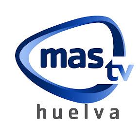 MAS TV Huelva
