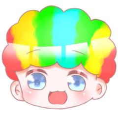 そらちゃびんゲーム解説&大爆笑ch 【Gemutore Gaming 】