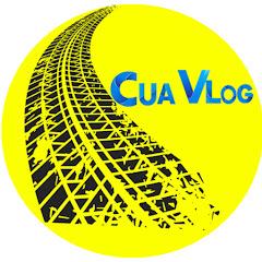 CUA Vlog61