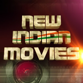 New Indian Movies