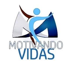 MOTIVANDO