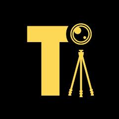 Tifo IRL