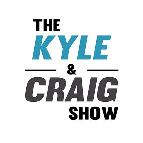 Kyle & Craig