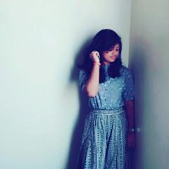 Praneetha P MiniMusic