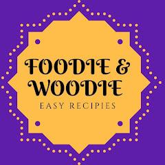 Foodie & Woodie
