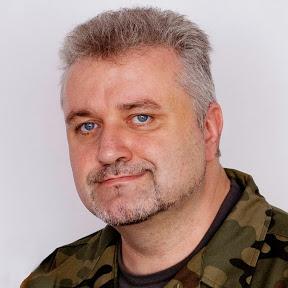 Henryk Patronowicz