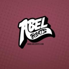 Abel Beats