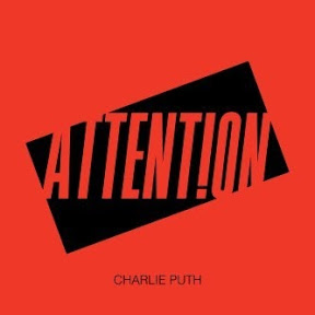 Charlie Puth Vietnam