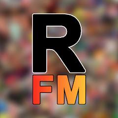 Reddit FM