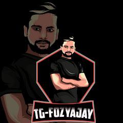 TG FozyAjay