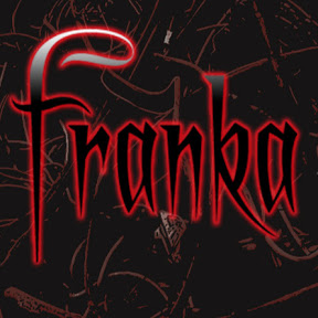 Somatico Franka Games