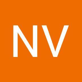 NV editz