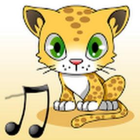 Funny Songs Canciones De Cuna