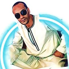 كلام في المليان Mahmoud Ismail