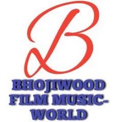 Bhojiwood Film Music -World