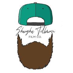 Shaughn Tillman