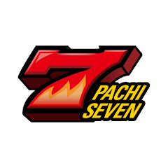 パチ7チャンネル パチンコパチスロ実戦・試打動画