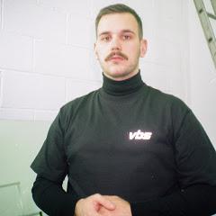 Victor Braun