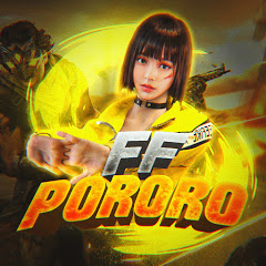 Ff Pororo