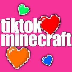 Minecraft Tik Tok