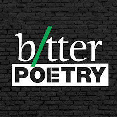 btter poetry