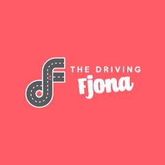 The Driving Fjona