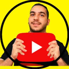 Youtuber Sho