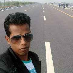 Safeek Kanpur