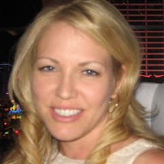 Samantha Jane