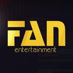 Fan Entertainment
