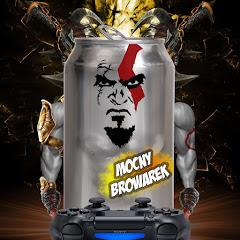 MocnyBrowarek
