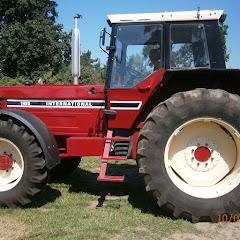 Landtechnik MV - Agricultural Videos