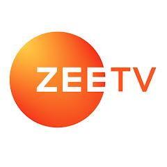 Zee TV