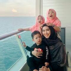 Parenting Maryam Abdullah