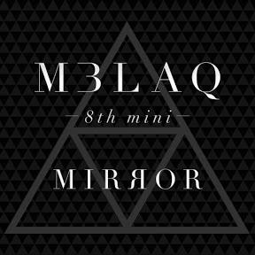 MBLAQ - Topic